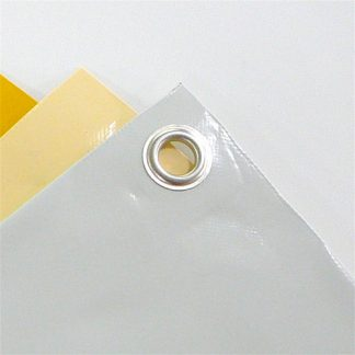 Telo PVC misura standard
